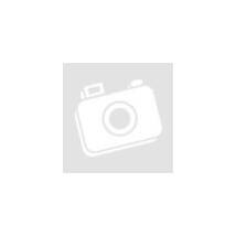 Muscle Whey Complex