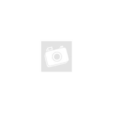 Ultra Whey COMPLEX 700 gr