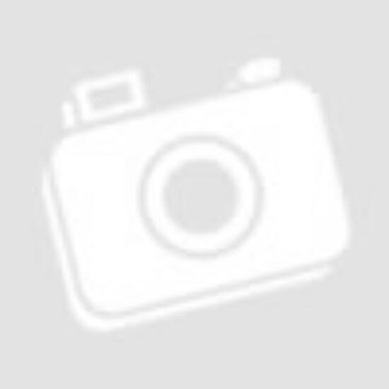 Ultra Beef PROTEIN