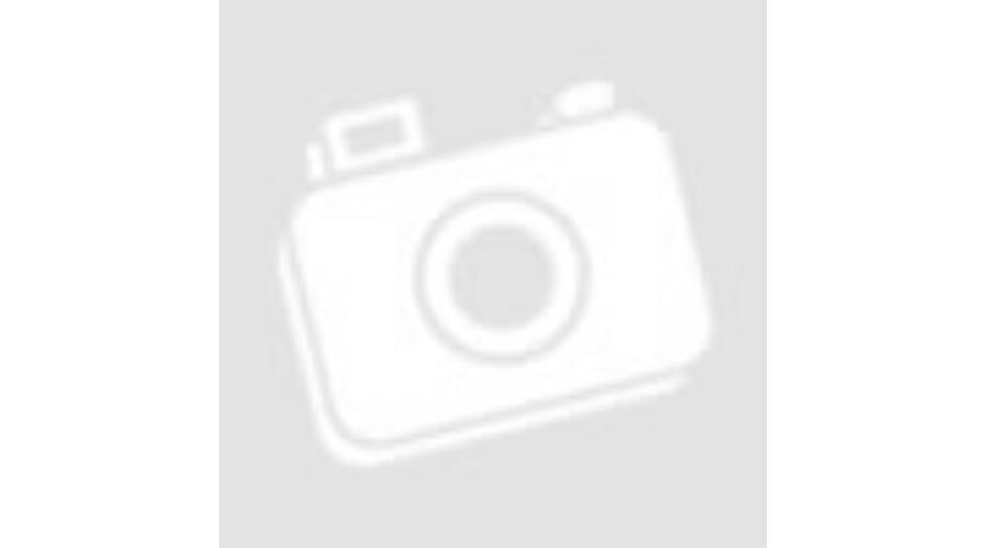 Yamamoto Nutrition Férfi Póló - Ruházat fb60ec473c